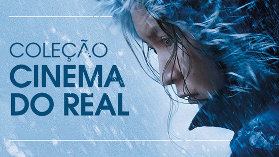 Cinema do Real