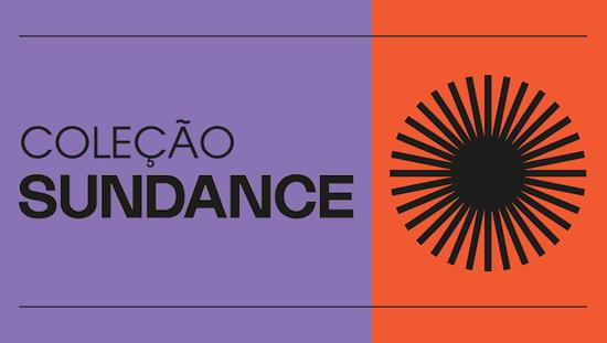 Coleção Sundance