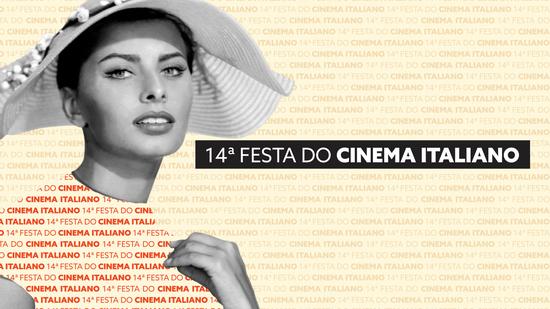 Festa do Cinema Italiano 2020