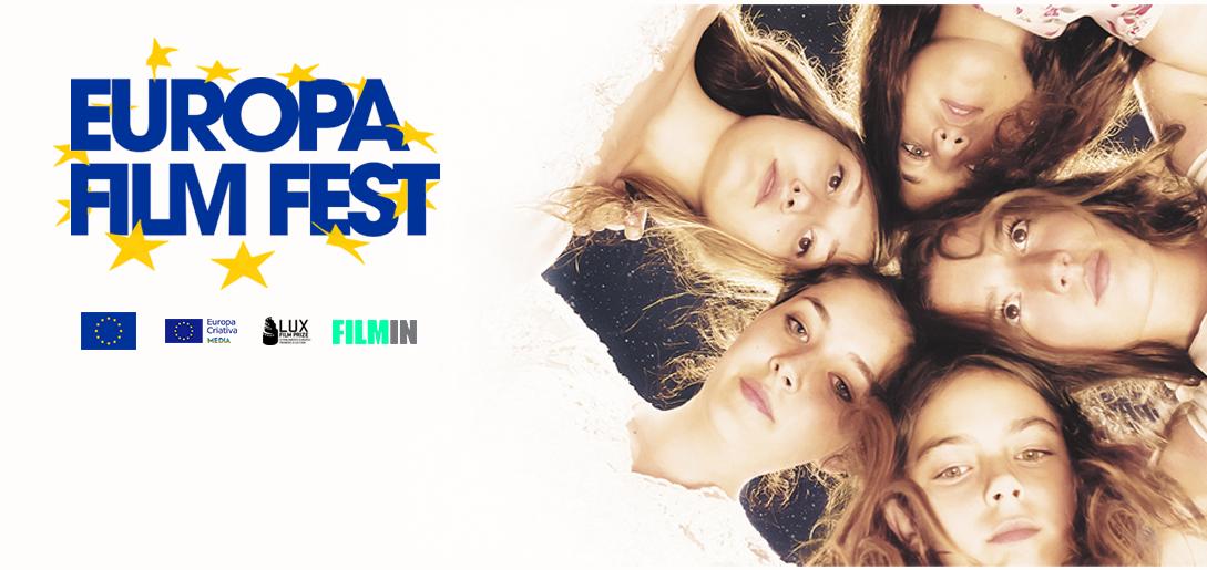 Europa Film Fest