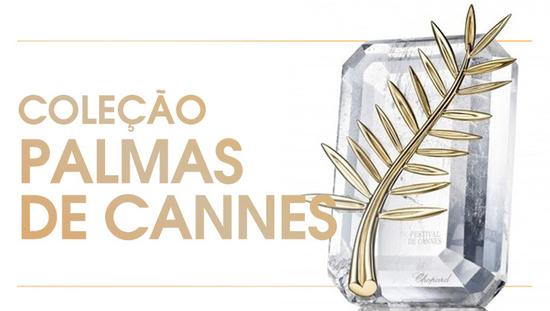 Palmas de Cannes