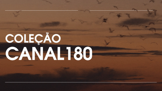 Canal180