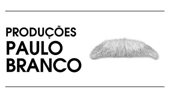 Produções Paulo Branco
