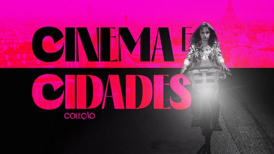 Cidades e Cinema