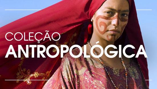 Coleção Antropológica