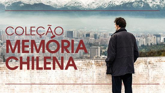 Memória Chilena