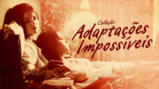 Adaptações Impossíveis